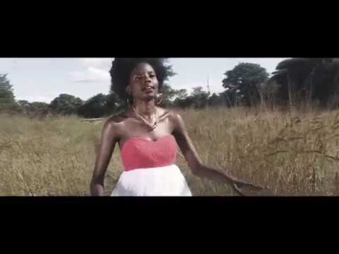 Dj Rasbanda ft Lindiwe - Self Religion