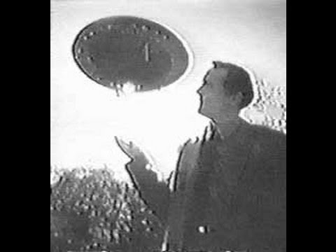 John Searl zero point energy - Researchers Radio: Show 01