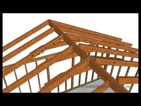 ideas-for-rafters-separating-from-roof-ridge-–-building-repairs-education