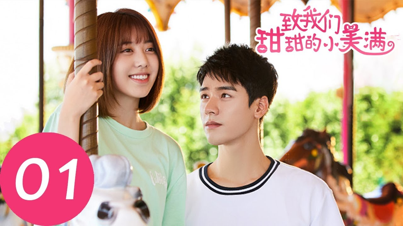 Dramacooltv Tv Watch Stairway To Heaven Episode 11 English Subtitles Full Queen episode 4 english sub has been released. dramacooltv tv tradinggroup com
