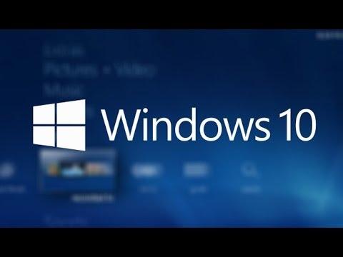 ويندوز 10: كيفية حذف أحد التحديثات أو إزالة تثبيته ومشاهدة محفوظات التحديث