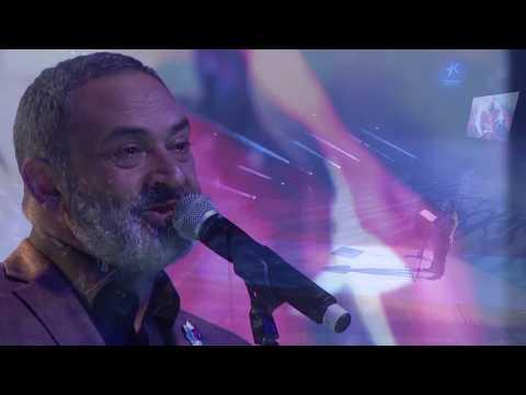 Dursun Ali Erzincanlı 30 Kuş (Canlı Performans-2018)