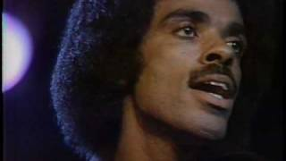 The Sylvers - Just When I Thought It Was Over Official Video