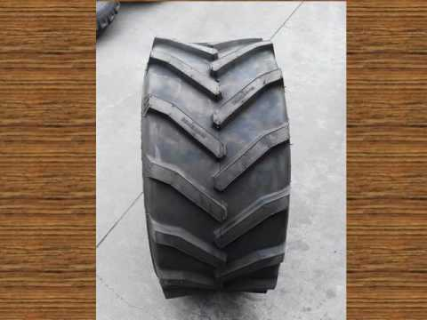 Agricultural Tractor Tire 29x12.5-15  R1