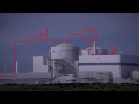 Lesedi | Power Generation, Mining , Oil & Gas