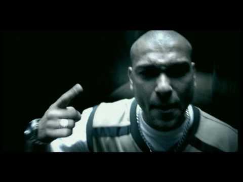 Bitza & Tatae - Urmatorul Pas (Official Video) - 2004