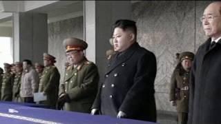 Северная Корея: реформ не будет
