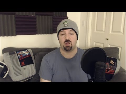 DSP NEWS WEEK IN NEWS: DSPGAMING FEBRUARY TWITCH SUB DRIVE, EBAY CAN'T BE TRUSTED AND DBFZ RAGE QUIT