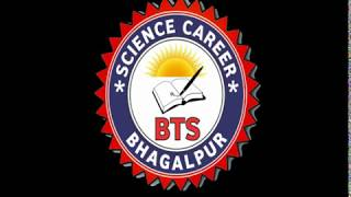 Result of 5th Test of BTS-2020, SCIENCE CAREER  BTS-2020 , Physics By DK Bharti,BTS Result