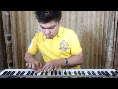 Tanhayee.....Dil Chahta Hai / Instrumental Piano