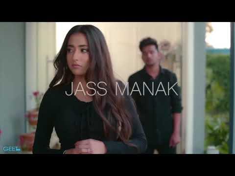 Parda ,Gass Manak%    Parmish Verma: Gurii./ Punjabi  Songs  2018