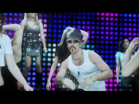Pop Song (Jon Lajoie)