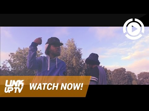 Ky'Orion Ft FreeMuπkees - Money [Music Video] @Ky.Orion @Fre3munkees