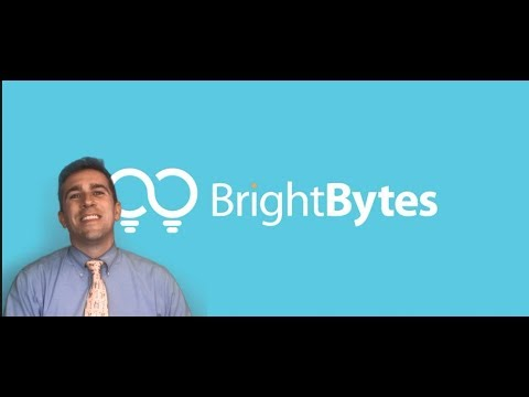 Mohonasen Brightbytes Fall 2018 Survey Links