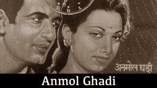 Chetan Rawal - Awaaz De Kahan Hai - Hindi Duet Karaoke w/ Male Voice