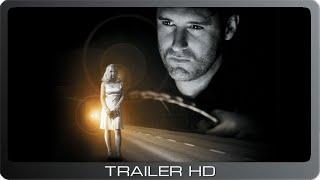 Lost Highway ≣ 1997 ≣ Trailer ≣ German | Deutsch