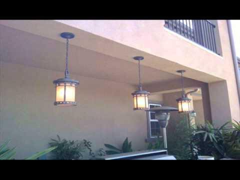 $35 per Hour Las Vegas Electrician