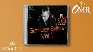 Download Mr Black - La Condena (Audio) MP3 song and Music Video