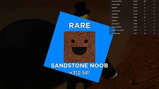 roblox find the noobs 2 mars 100%