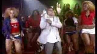 Reggaeton Latino - Chambonea - Oye Mi Canto