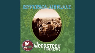 3/5 Of A Mile In 10 Seconds (Live at The Woodstock Music & Art Fair, August 16, 1969)