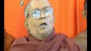 Buddhism - Pali Chantings {Maha Mangala Gatha}