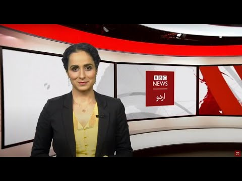 Sairbeen 26 Mar 2020 - Coronavirus toll rises in USA. The latest from Sindh. & WorkingFromHome tips from YouTube · Duration:  17 minutes 57 seconds
