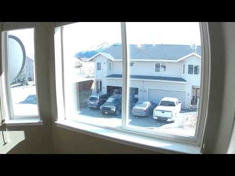 11784 Galena Bay Loop Eagle River, AK 99577