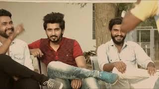 Raju Punjabi || Vr Bros || Sonika Singh || Sushila Takhar || New Latest Song 2017