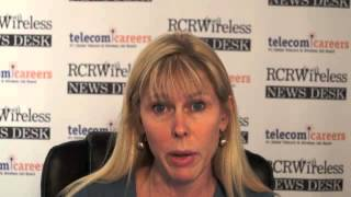 AT&T new prepaid service & Amazon 3D phone buzz (RCR Mobile Minute 5/9/13)