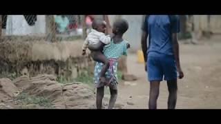 Случайный миссионер - трейлер документального фильма (2018)