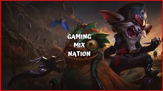 Music for Playing Kled 💥 League of Legends Mix 💥 Playlist to Play Kled