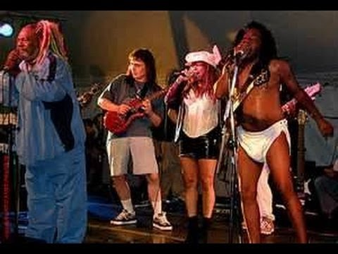 george-clinton-and-the-p-funk-allstars-at-the-ritz,-n.y.-1993-part-15
