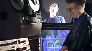 Moskwa TV - Generator 7 8 (e-nertia