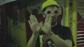 young donutsの1stアルバムがフリーDL開始! 全曲J DILLAのトラックを使...