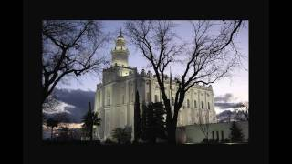 BREATHTAKING LDS Temples Worldwide IN HD!(Stunning photos of LDS Temples around the world set to the inspiring music of Michael Ethington's album, BELIEVE. BEST VIEWED IN HD!, 2010-08-03T22:19:50.000Z)