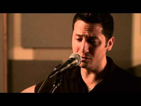 Taylor Swift - We Are Never Ever Getting Back Together (Boyce Avenue Sub.Español)