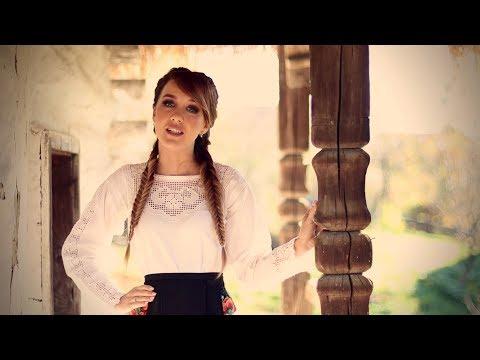 Georgiana Pop - Nu te ţine bade