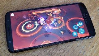 Best Phone for Gaming Under $300 2018 - Fliptroniks.com
