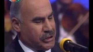 Her kacan anarsam seni kararim kalmaz Allahim - Ismail Cosar Bilal Demiryürek