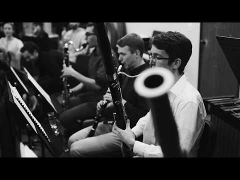 Orchestra Playing Father Stretch My Hands Pt. 1 (Kanye West) | Yeethoven II