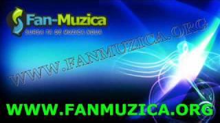 Nicolae Guta - Mi s-a dus vestea in sat - FanMuzica.Org