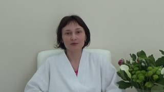 Елена Герасимова. Отзыв после лечения ахалазии кардии.