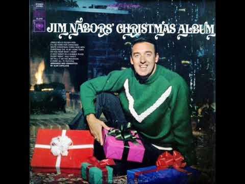 """Jim Nabors - """"White Christmas"""" (1967)"""