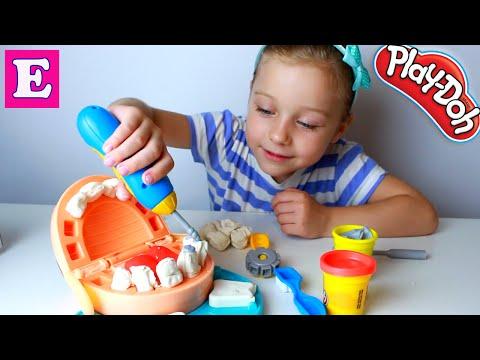 детские игры с гидрогелем