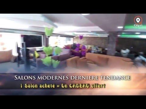 H.A.C Déco Pour vos besoins en Décoration & Ameublement à Abidjan