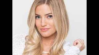 The Guide To Surviving The Internet: Who Is iJustine?