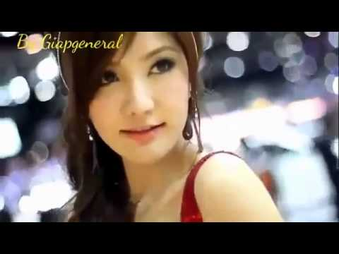 Dj Soda   Dj girl   Dj korea SoDa   Hot remix 2015