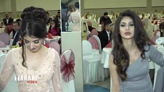 Baixar Samir & Shahnaz-Köln Part 1 Hunermand Daxil Osman-TAHANI Video