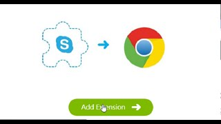 How To Make Free Skype Calls | Video Calls Without Software Using Browser